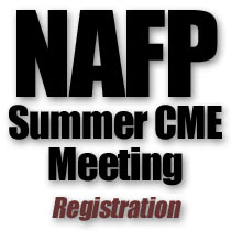 summer cme registration
