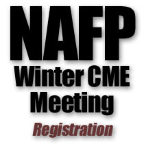 winter cme registration