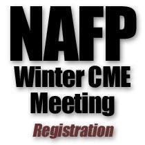 winter cme registration